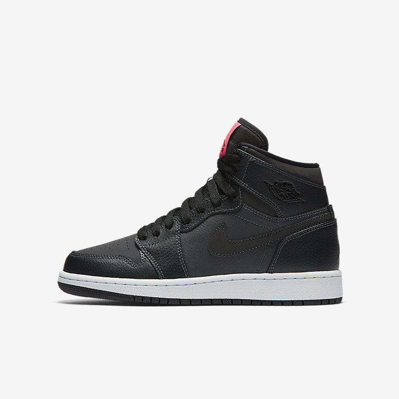 Image For Jordan Retro 1 High