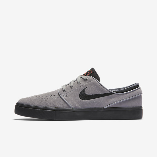 Best 25+ Nike shoes outfits ideas on Pinterest | Nike ...