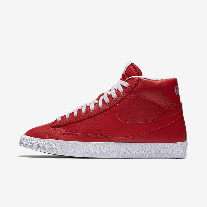 the-nike-blazer-mid-premium-09