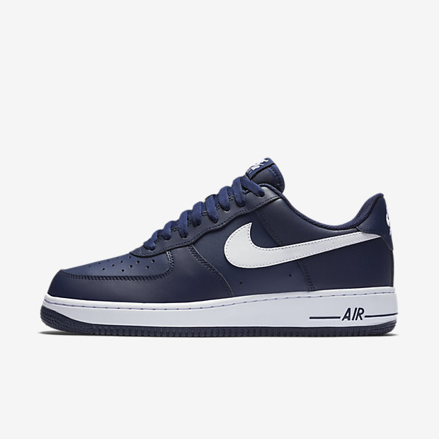 nike air force 1 mens shoe nikecom air force 1 shoe