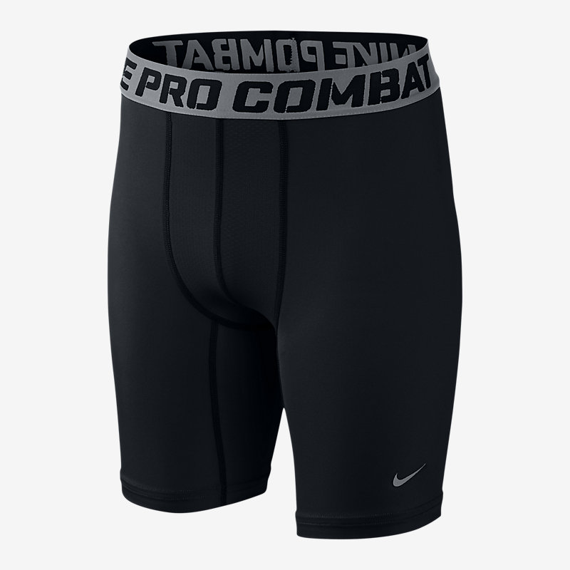 Nike Pro Core 5 (12.5cm approx.)  Compression