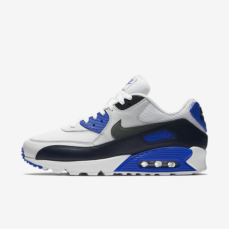 Image For Nike Air Max 90 Essential
