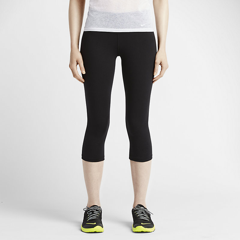 Image For Nike Dri-FIT Tight Fit Legend 2.0