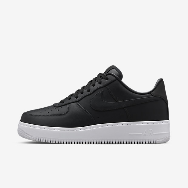 nikelab air force 1 low mens shoe nikecom air force 1 shoe