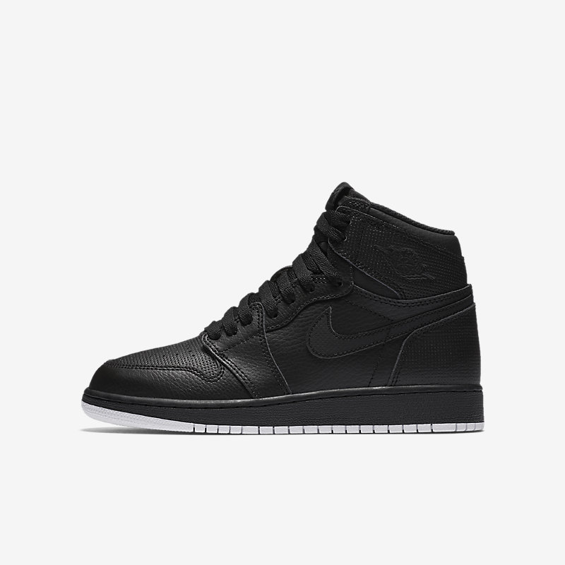 Image For Air Jordan 1 Retro High OG