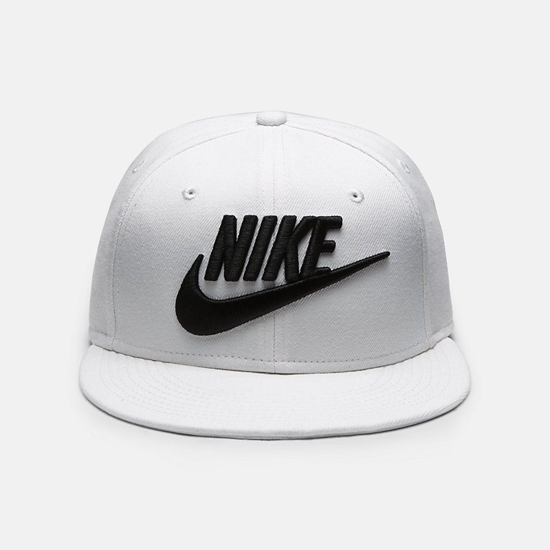 Image For Nike Futura True 2 Snapback