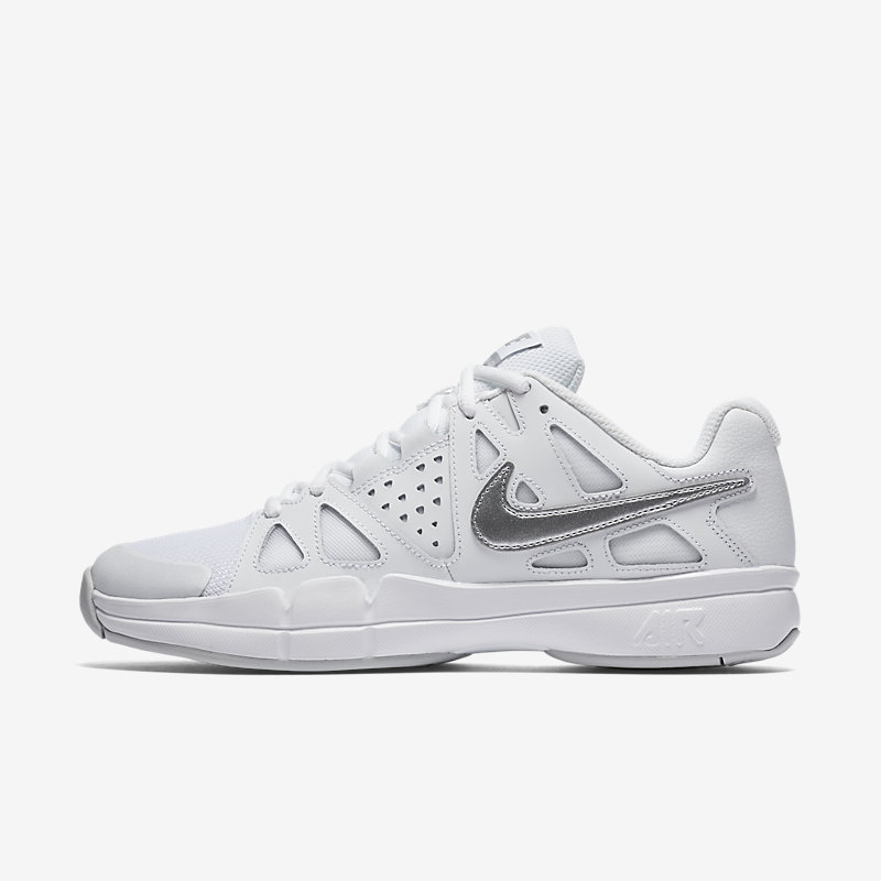nike-court-air-vapor-advantage
