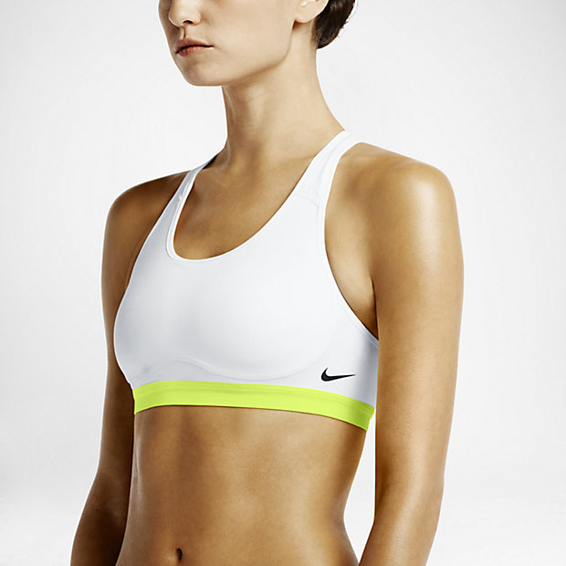 Nike Pro Core Fierce - Compression