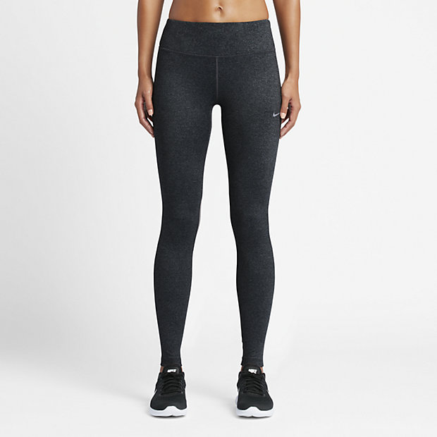 Innovative Nike DriFIT Shield Pants  Women39s  Running  Clothing  Black