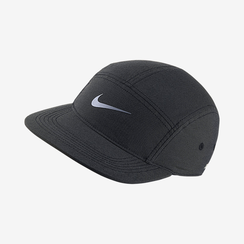 Image For Nike AW84