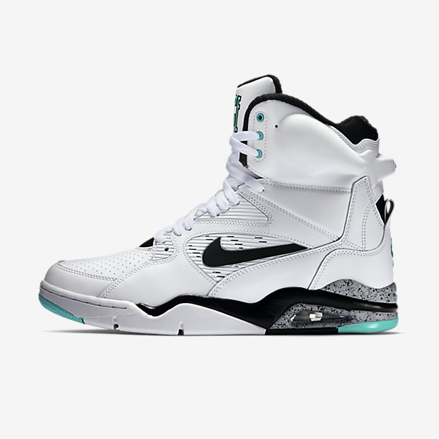 nike air max hyperfly eastbay - Nike Air Command Force Men's Shoe. Nike.com