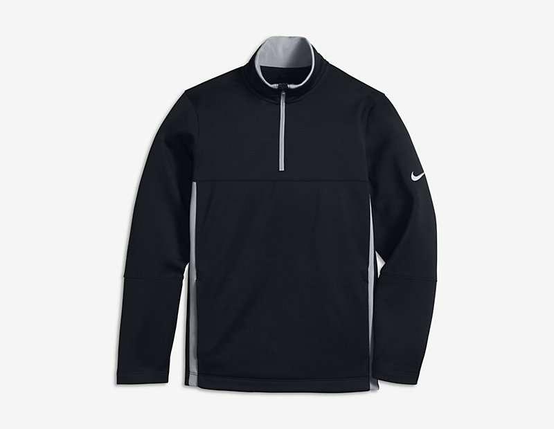 Nike Thermal Half-Zip 2.0