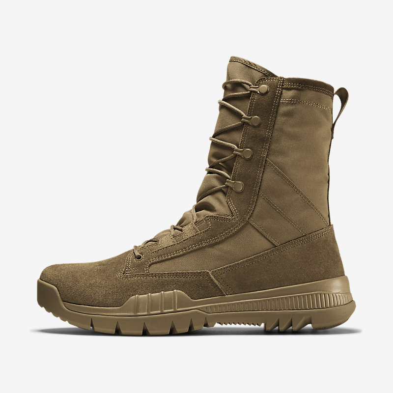 nike-sfb-field-8-205cm-approx-leather