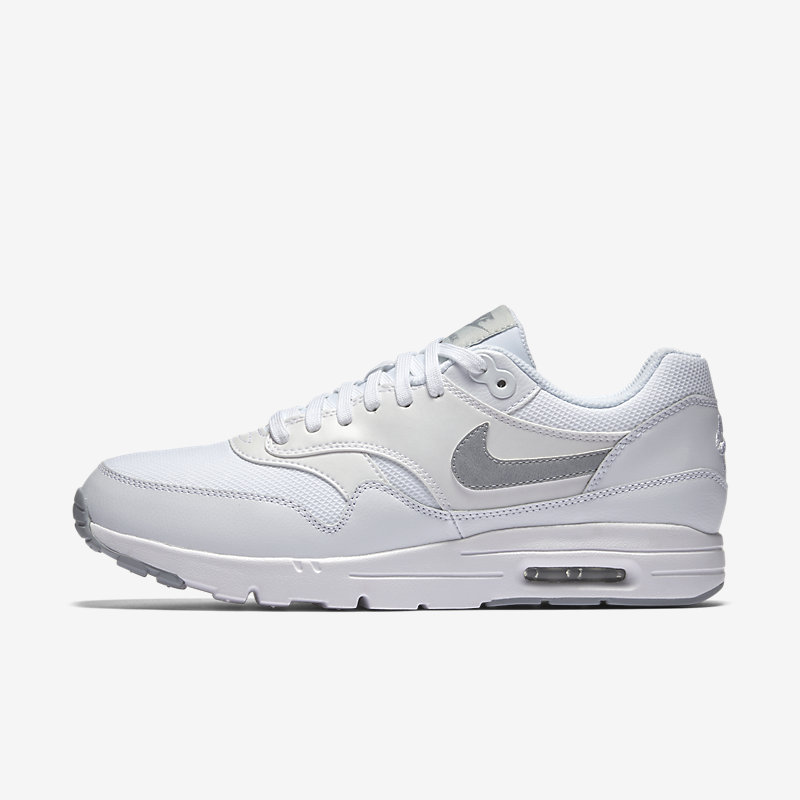 Nike Air Max 1 Ultra Essentials