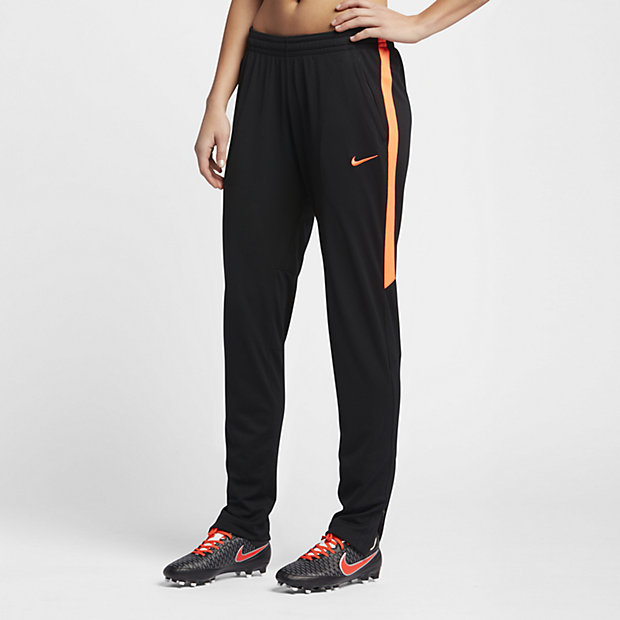 book of nike womens knit soccer pants in thailand by emma