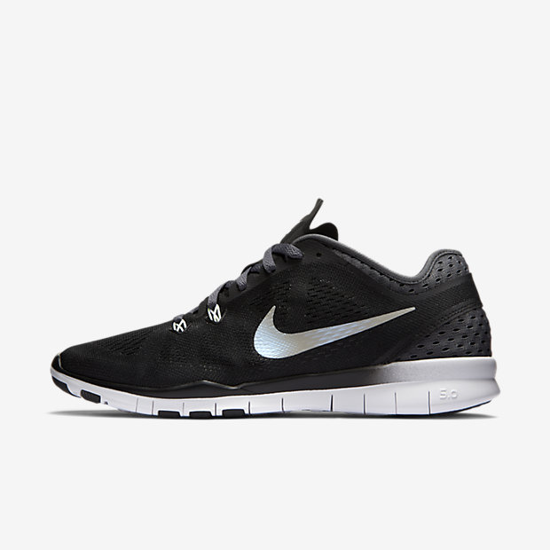 Nike Free 5.0 Tr Fit 5 Breathe
