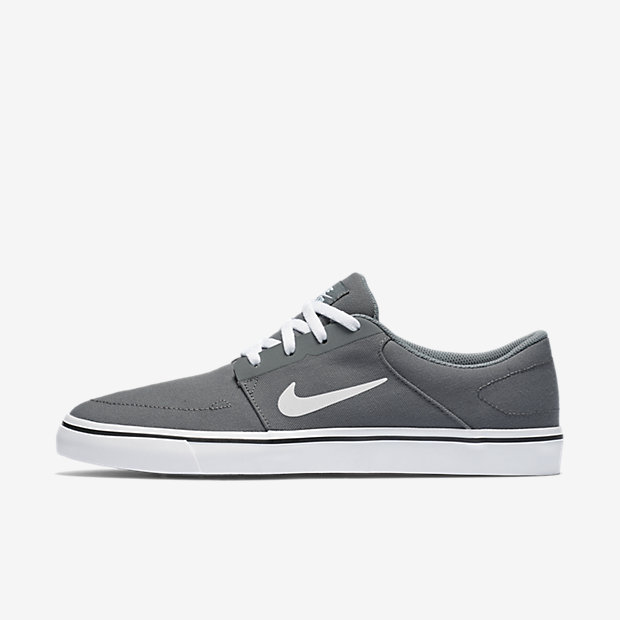 Very Very Cheap Nike Shoes Mens Canvas