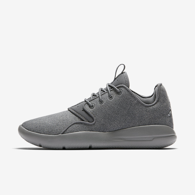 Nike Air Jordan Eclipse Blau