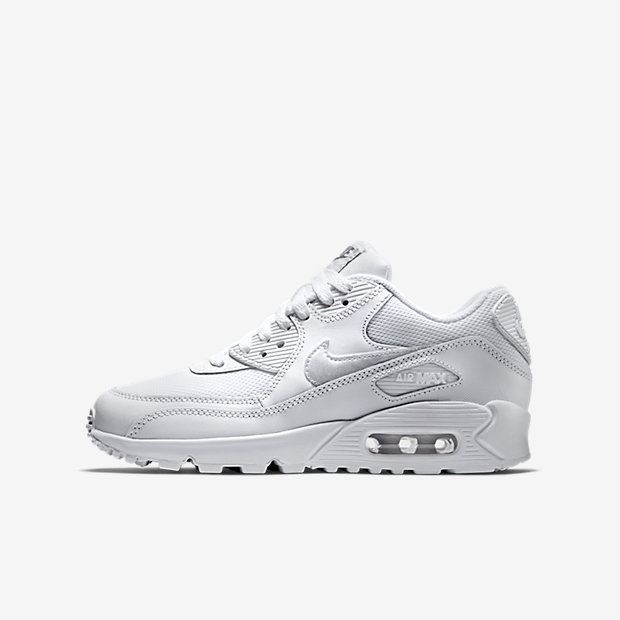 http://images.nike.com/is/image/DotCom/PDP_HERO/724824_100_A_PREM/air-max-90-mesh-shoe.jpg