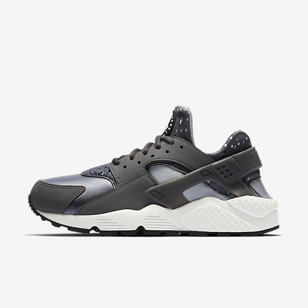 http://images.nike.com/is/image/DotCom/PDP_HERO/725076_005_A_PREM/air-huarache-print-shoe.jpg