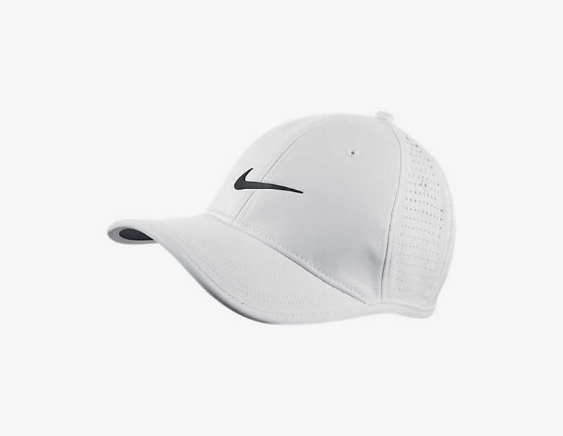 Nike Ultralight Tour Perforated