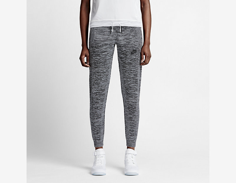 Nike Tech Knit Track Trousers