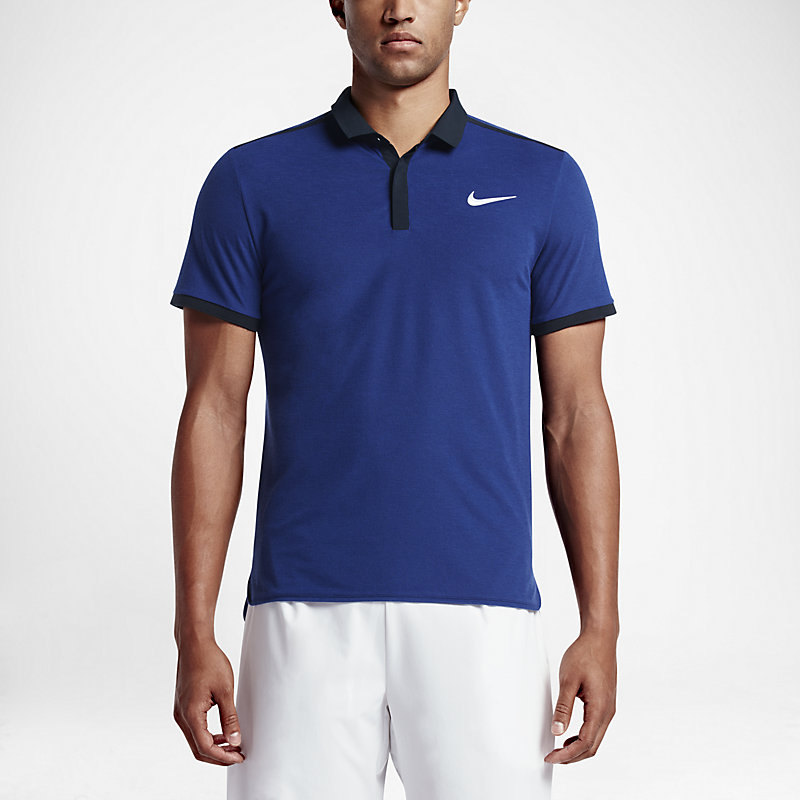 nike-court-roger-federer-advantage