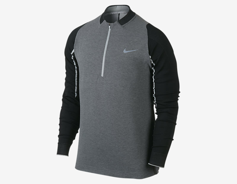 Nike Engineered Half-Zip