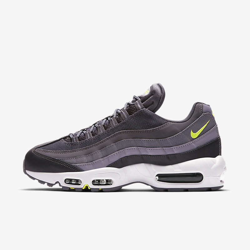 Image For Nike Air Max 95 Essential