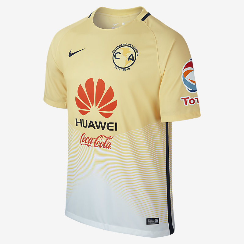 201617-club-america-stadium-home