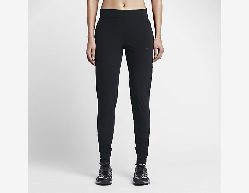Nike Bliss Skinny