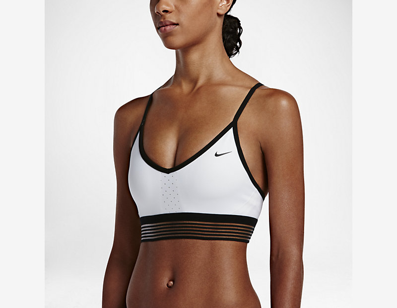 Nike Pro Indy Cool