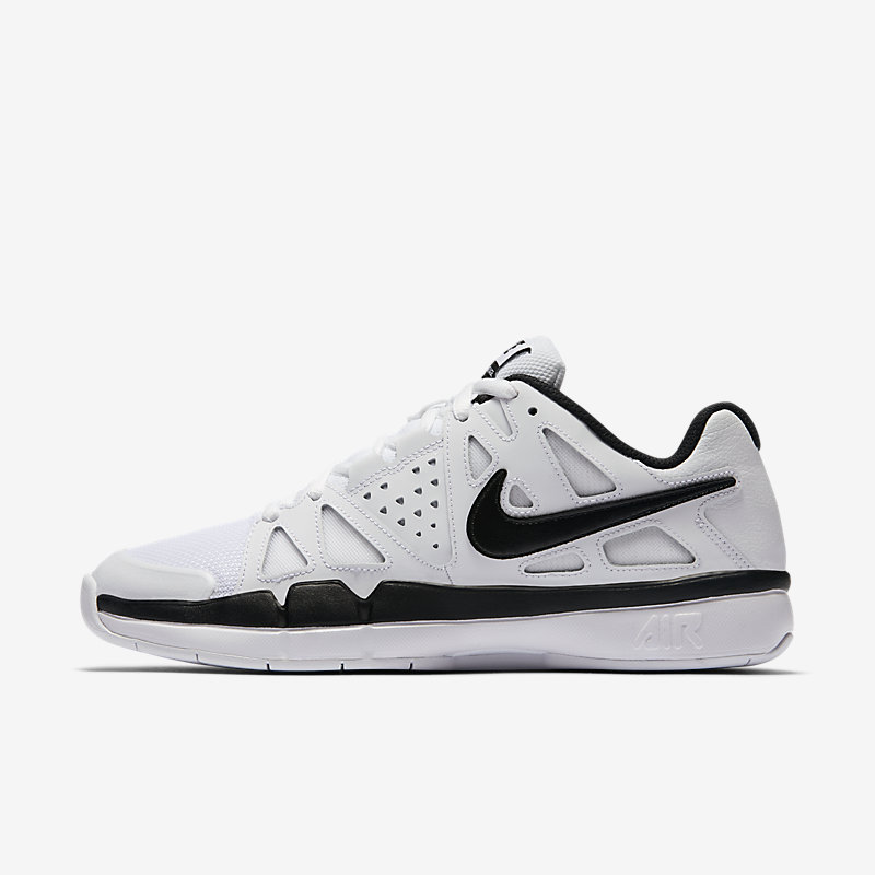 nike-court-air-vapor-advantage-carpet