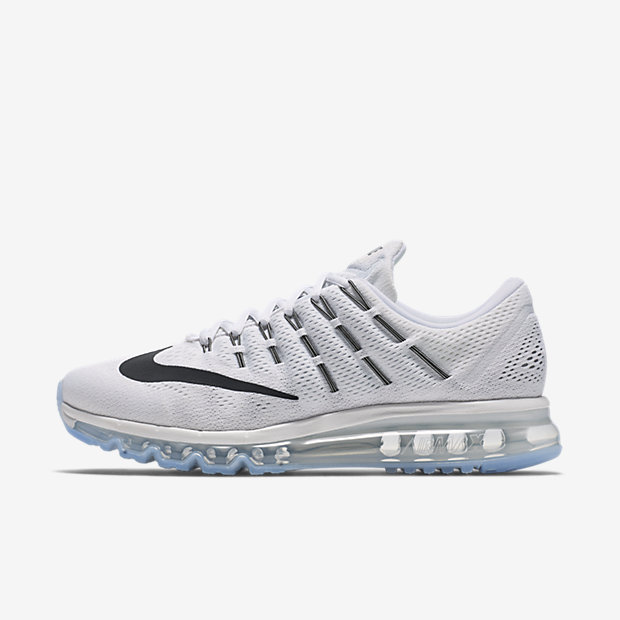 air max 2016 kids white