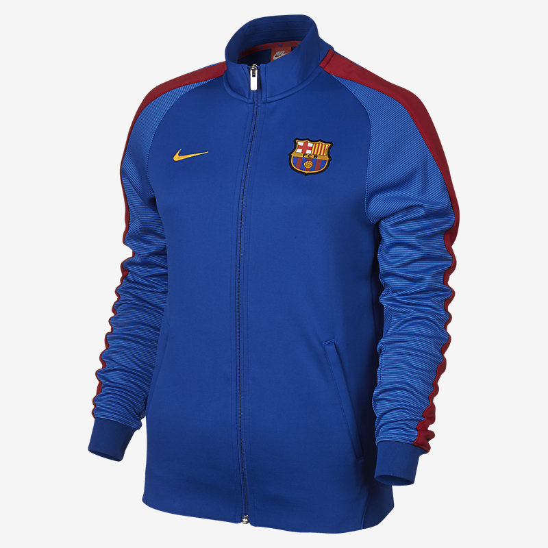 fc-barcelona-nike-sportswear-authentic-n98