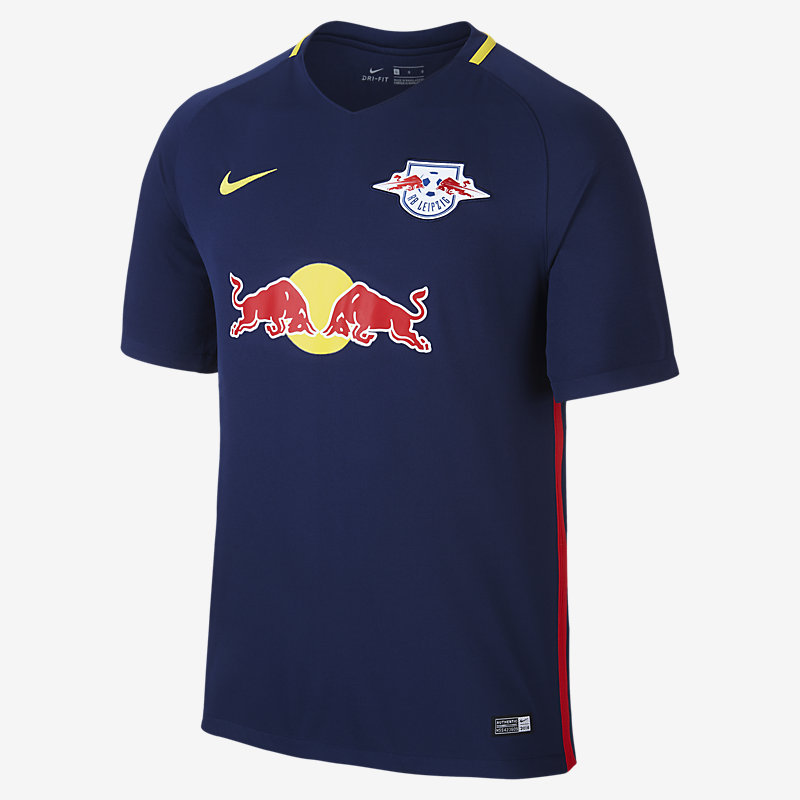 201617-rb-leipzig-stadium-away