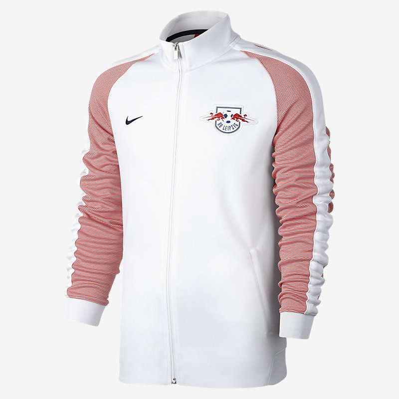 rb-leipzig-authentic-n98