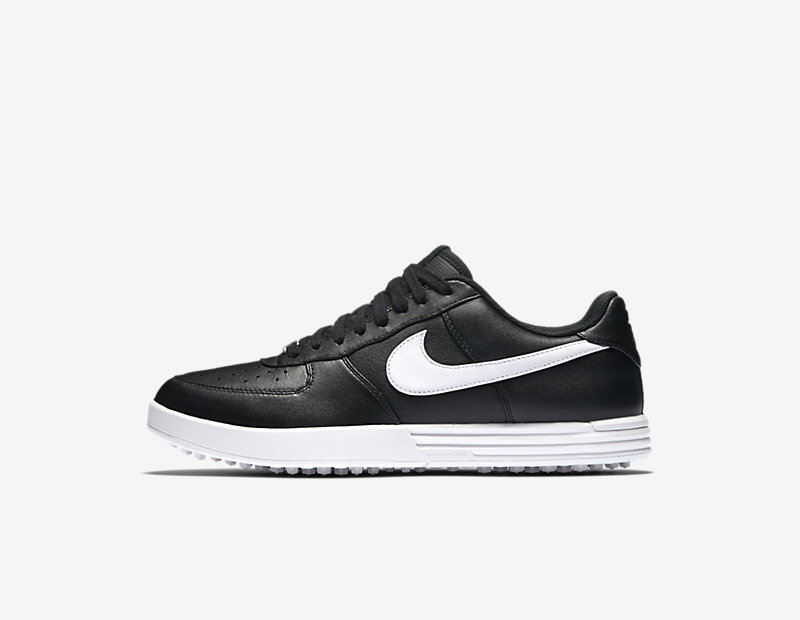Nike Lunar Force 1 G