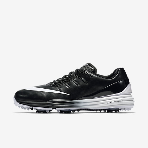 lunar golf shoes