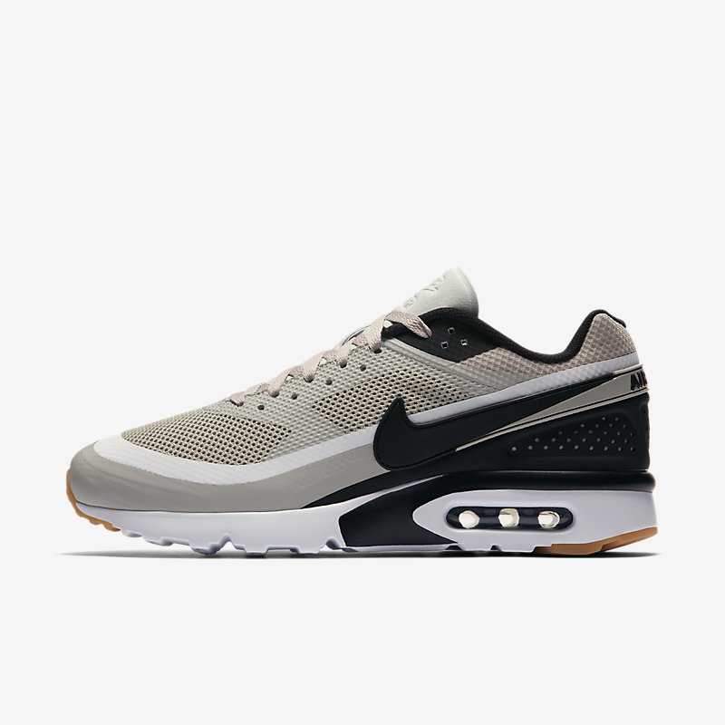 Image For Nike Air Max BW Ultra