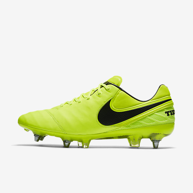 dbb7a77ca Essential equipment that every new footballer should consider ...