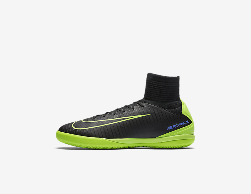 Nike Jr. MercurialX Proximo II IC