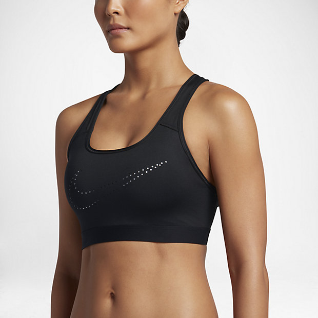 Nike Pro Classic Cooling
