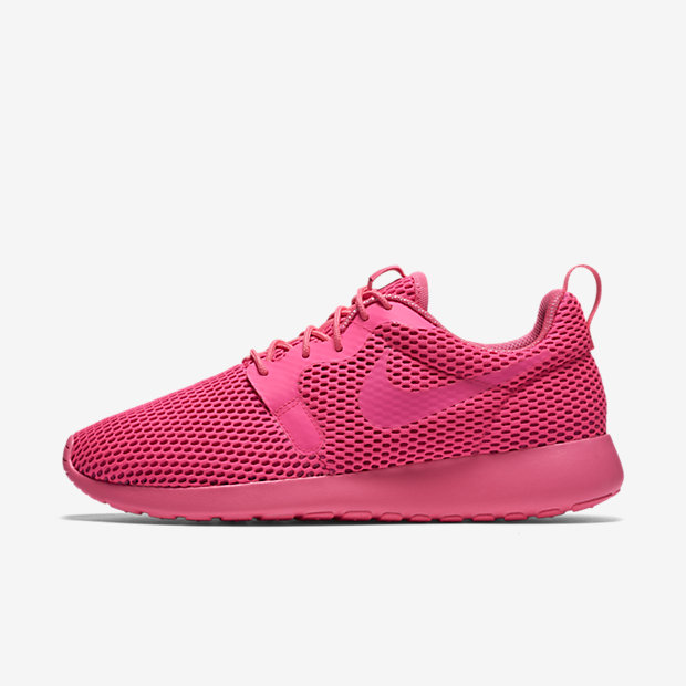 http://images.nike.com/is/image/DotCom/PDP_HERO/833826_600_A_PREM/roshe-one-hyper-breathe-shoe.jpg