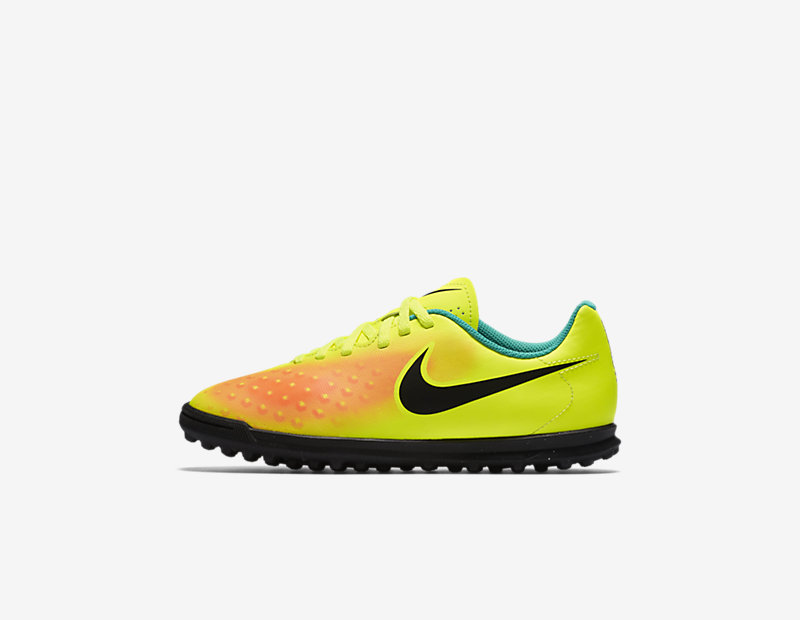 Nike Jr. Magista Ola II TF