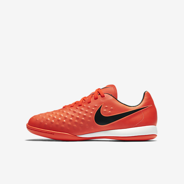 Nike Jr. Magista Opus II IC