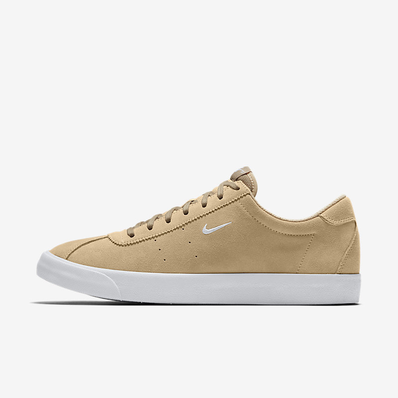 Image For Nike Match Classic