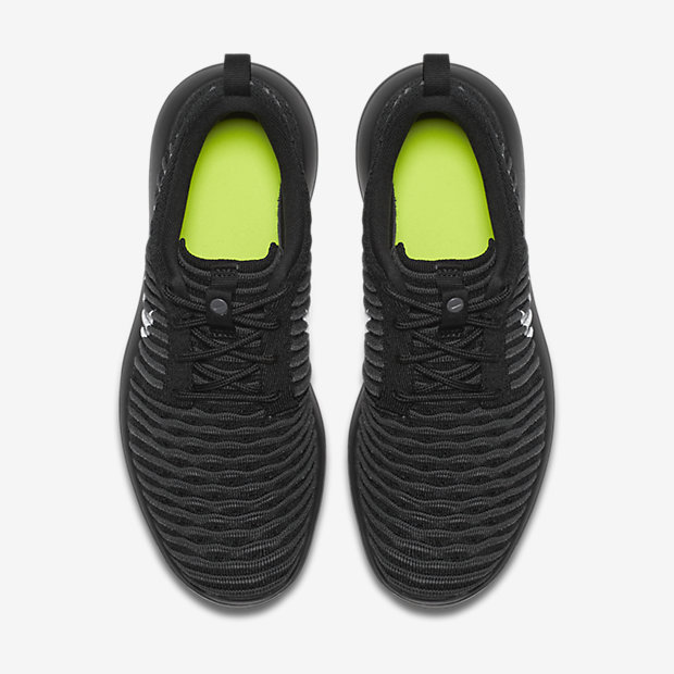 ... nike roshe two silver yellow nike roshe two silver yellow . ...