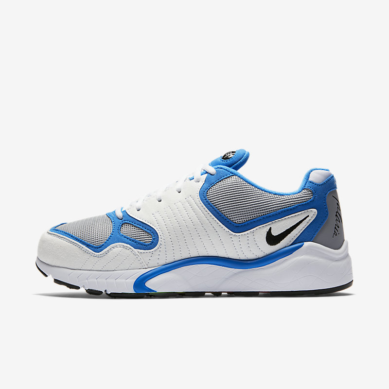 Image For Nike Air Zoom Talaria '16 SP
