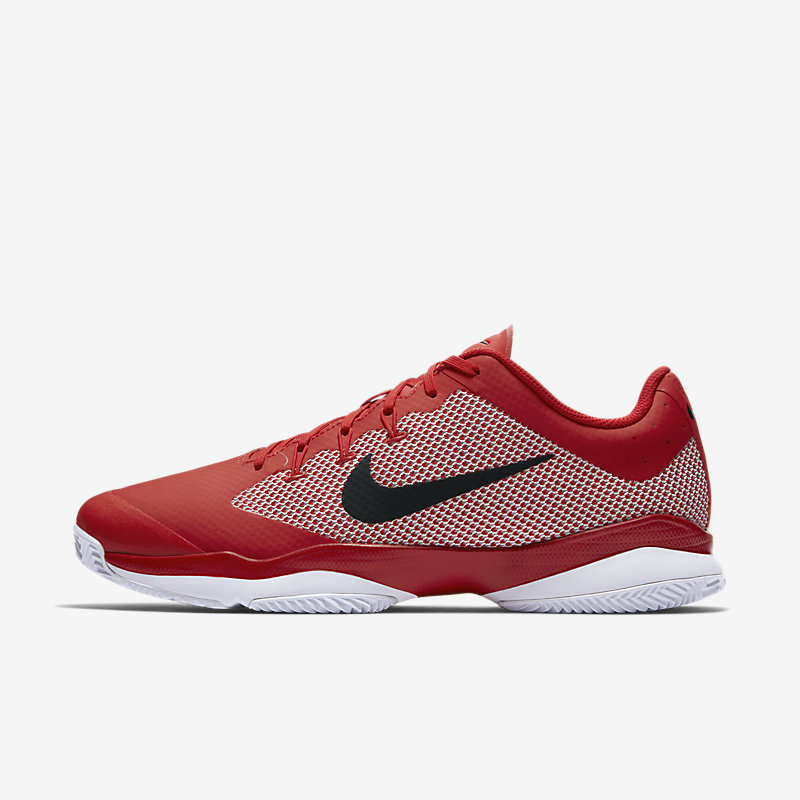 Image For NikeCourt Air Zoom Ultra Clay